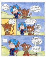 Star Crossed Chapt 1 page 4 by Lousin-Almasd