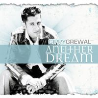 Another Dream Cd by vitaminv
