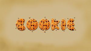 Cookie by alejandrocp1