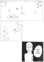 Suni 03 - pag 47 by Flowers012