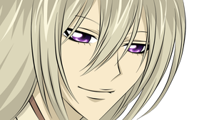 Lineart Coloring: Kamisama Hajimemashita: Tomoe by bakaprincess85