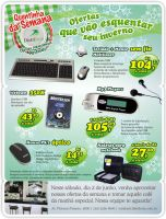 Distribem - Emailmkt Quentinha by Adhago