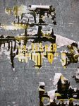 Posters Yellow by FiLH