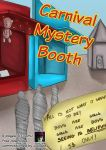 Commission - Carnival Mystery Booth (PDF) - Judoo by Luxianne