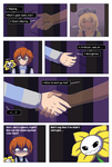 NT - Chapter 2 - Pages 11 by Niutellat