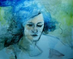 aquarelle by clicdeyeux