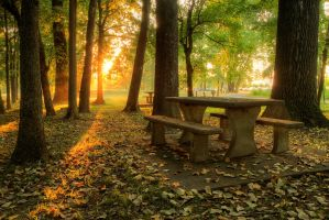 2table-lite-hdr by joelht74
