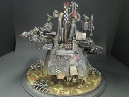 Stompa Full View Rear by goofeegrins