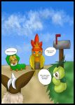 PMD - Herald of Darkness - Chapter 02 - Site 11 by Icedragon300