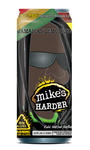 Mikes harder lemonade contest by rhgraphicsolutions