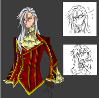 Legato color concept by LadyAshj