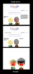 Google Search by pink-pochu