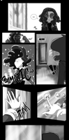 AATR: Audition page 2 by Garagos