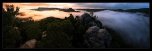 elbtal panorama by epasy