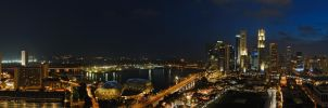 3755 Swissotel by asianrabbit
