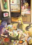 Daily Life by KPJ11
