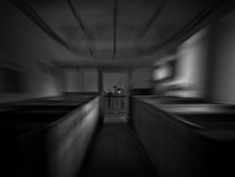 goin to the chapel by awjay