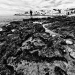 Salento ::1 by MisterKey