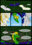 A Dream of Illusion - page 96 by RusCSI