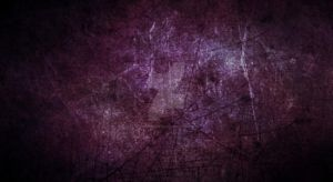 Scratched Purple Grunge Texture by XWykydWytchX