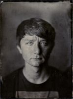 WetPlate771-1800 by HocEstCorpus