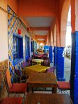 Colors of Morocco by francis1ari