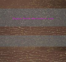 Iridescent Fabric Textures by Gypsy-Stock