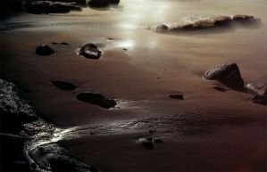 nite_tide_series by nrm74