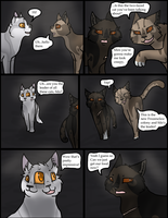 Two-Faced page 76 by JasperLizard