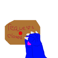 Closed by Official-Fallblossom
