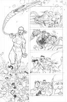 INV75 page 8 SPOILER by RyanOttley