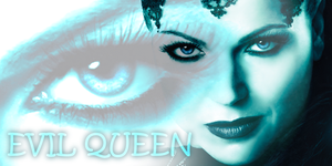 Team Regina Header by SinginPrincess