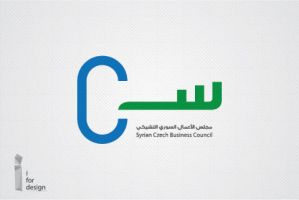 Syrian Czech Business Counsel by i4dez