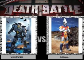 Death Match 42 by Abyss1
