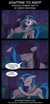 AtN: Shadow Combat -  Part 9 by Rated-R-PonyStar