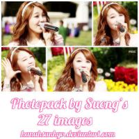 Photopack by Suong's - 27 images by hanahsunhyo