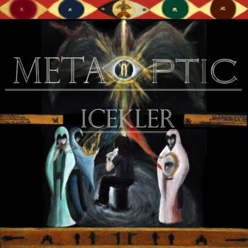 Metaoptic by Icekler