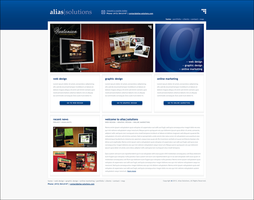 AS_Site_Concept by omni6us