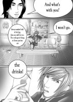 YunJae - NeTaS - C02P04 by Min-rotic