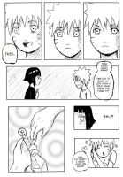 Guardian Angel ch 1 p 15 by ToshaLG