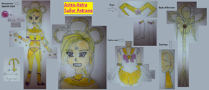 Astra fact file by monsterhighlover3