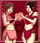 Tyzula: Evil is Pink by Acaciathorn