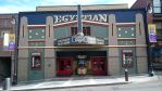 Egyptian Theater, Park City, Utah by PamplemousseCeil