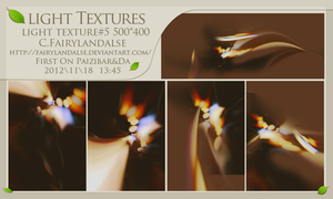 light textureX4 by Fairylandalse