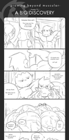 GBM 09 - A Big Discovery -P12- by zephleit