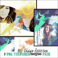 PNG TEXTURES by Design-Addiction