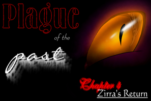 ZR CHAPTER 4 -Plague of the Past by Seeraphine