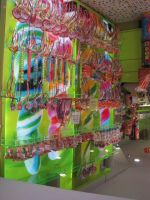 candy heaven by HeroHiroTwinkle