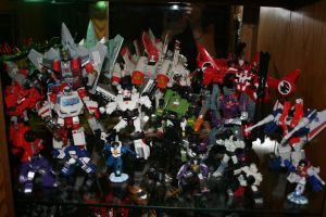 my TF Collection 6 by CaroRichard