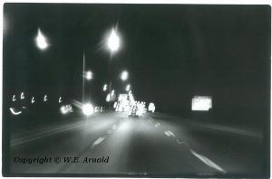 """""""71-N At Night"""" by WEArnold"""